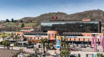 Hotel Coronado - Locanda San Gottardo