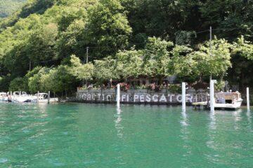 Grotto dei Pescatori