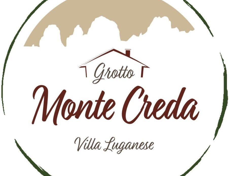 Osteria Grotto Monte Creda