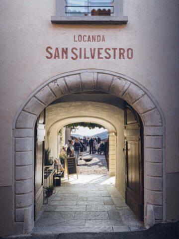 Locanda San Silvestro